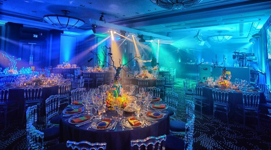 Bar-mitzvah-Photography-by-Peter-Dyer-Photographs-019
