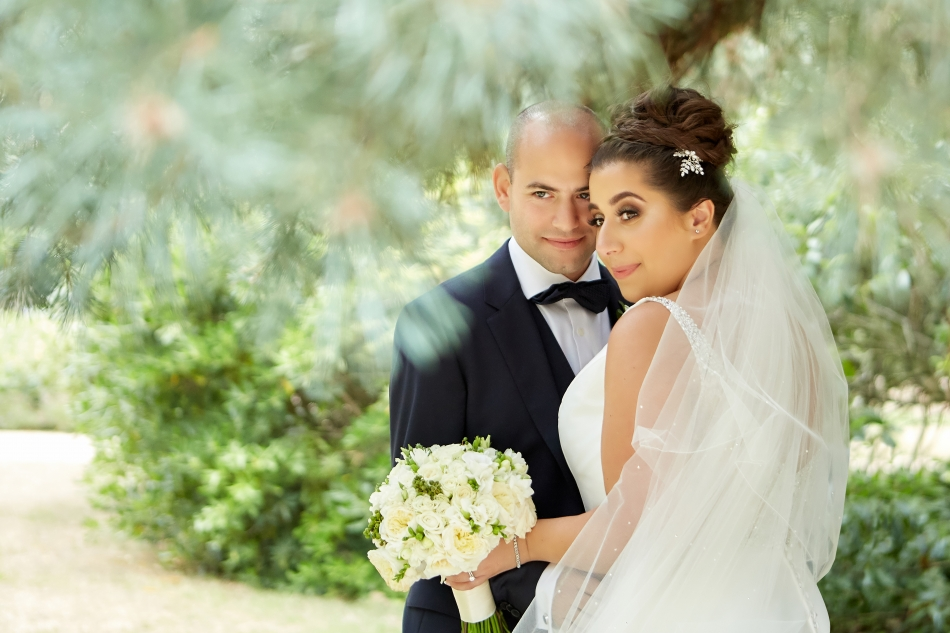 Turkish-wedding-photography-by-Peter-Dyer-Photographs-009