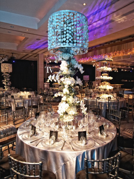 bar-mitzvahs-Photography-By-peter-dyer-photographs