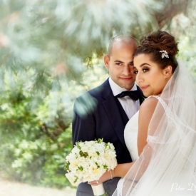 Jumeriah Carlton Tower Wedding Photography by Peter Dyer Photographs 045