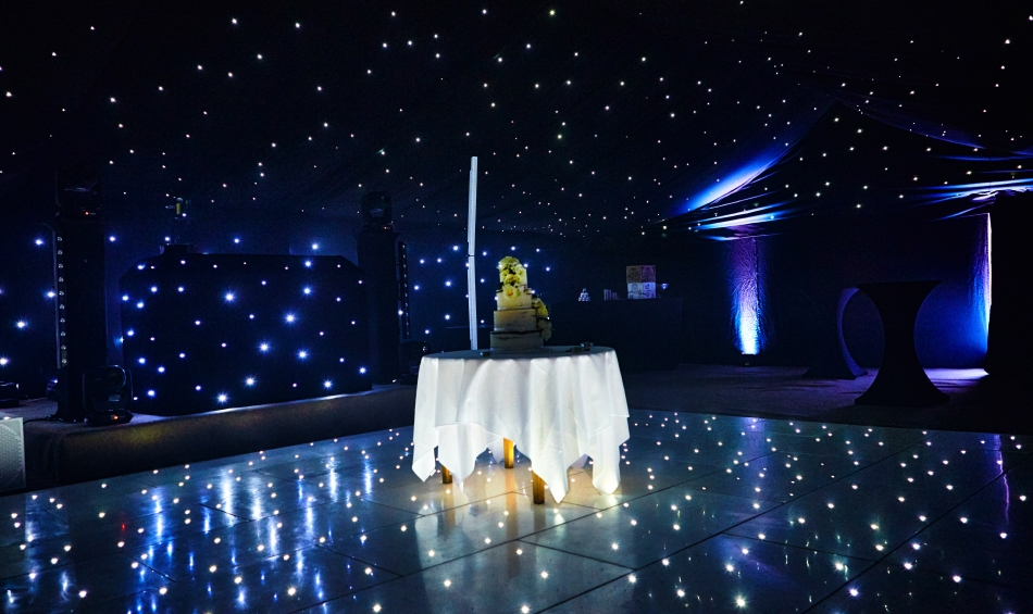Event photography_by-Peter-Dyer-Photographs-north london