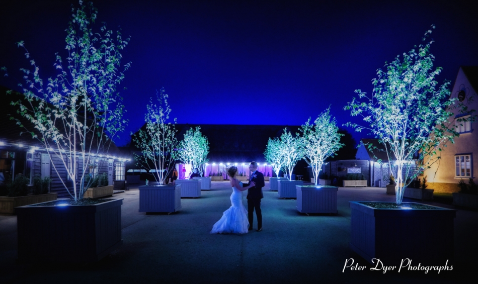 Channels Estate Wedding Photography_by Peter Dyer Photographs006