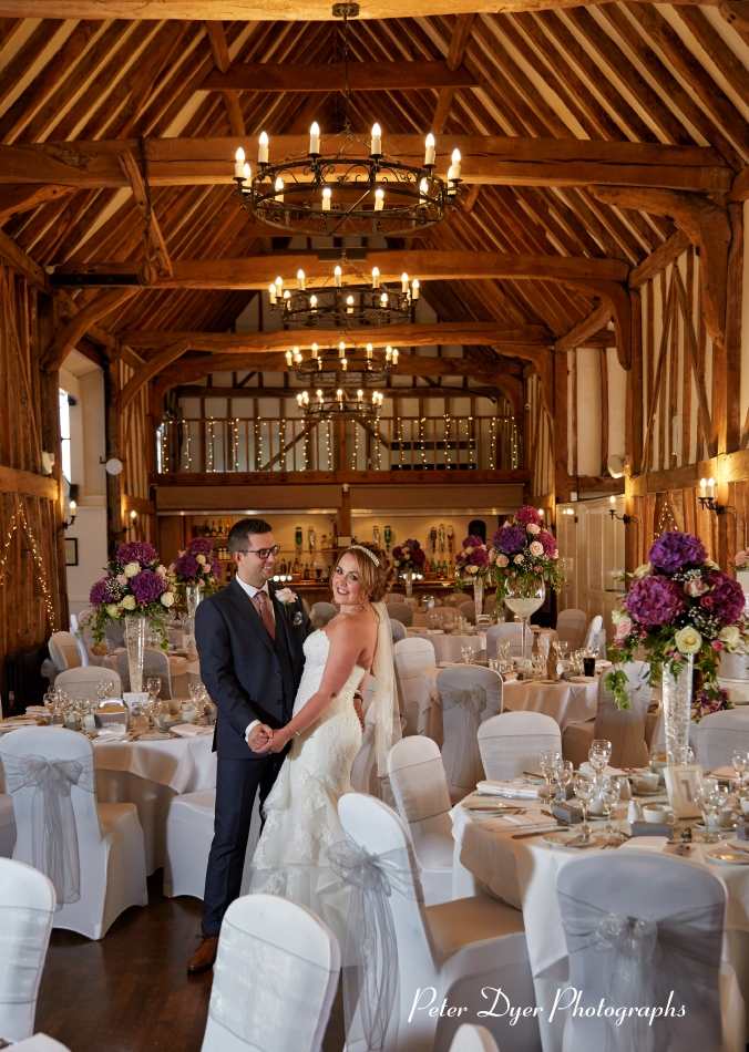 Channels Estate Wedding_by Peter Dyer Photographs007