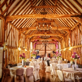 Channels Estate Wedding Photography_by Peter Dyer Photographs011