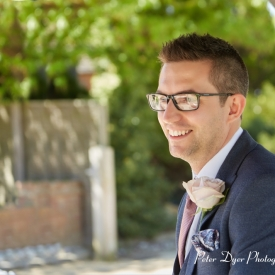 Channels Estate Wedding_by Peter Dyer Photographs003