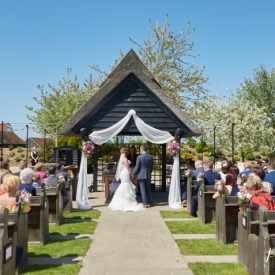 Channels Estate Wedding_by Peter Dyer Photographs004