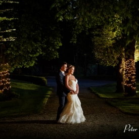 Channels Estate Wedding_by Peter Dyer Photographs010