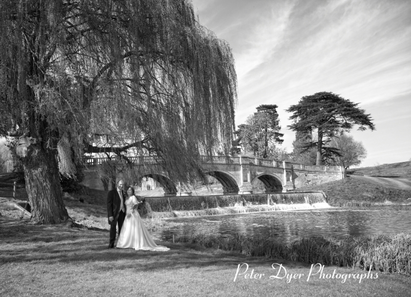 Brocket-Hall-Herfordshire-wedding-photographyby-Peter-Dyer-Photographs-north london_10