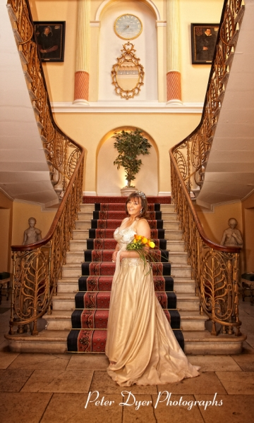 Brocket-Hall-Herfordshire-wedding-photographyby-Peter-Dyer-Photographs-north london_3