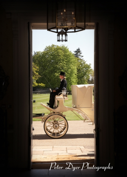 Brocket-Hall-Herfordshire-wedding-photographyby-Peter-Dyer-Photographs-north london_4