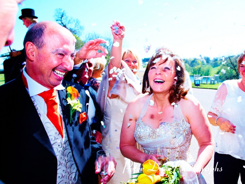 Brocket-Hall-Herfordshire-wedding-photographyby-Peter-Dyer-Photographs-north london_6