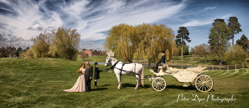 Brocket-Hall-Herfordshire-wedding-photographyby-Peter-Dyer-Photographs-north london_7