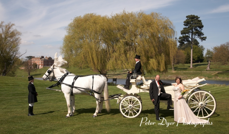 Brocket-Hall-Herfordshire-wedding-photographyby-Peter-Dyer-Photographs-north london_8