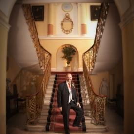 Brocket-Hall-Herfordshire-wedding-photographyby-Peter-Dyer-Photographs-north london_0
