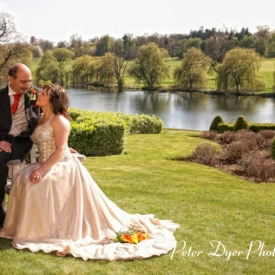 Brocket-Hall-Herfordshire-wedding-photographyby-Peter-Dyer-Photographs-north london_11