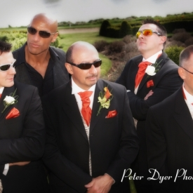 Brocket-Hall-Herfordshire-wedding-photographyby-Peter-Dyer-Photographs-north london_12