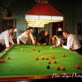Brocket-Hall-Herfordshire-wedding-photographyby-Peter-Dyer-Photographs-north london_13