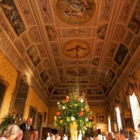Brocket-Hall-Herfordshire-wedding-photographyby-Peter-Dyer-Photographs-north london_14