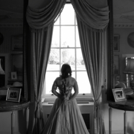 Brocket-Hall-Herfordshire-wedding-photographyby-Peter-Dyer-Photographs-north london_15