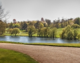 Brocket-Hall-Herfordshire-wedding-photographyby-Peter-Dyer-Photographs-north london_2