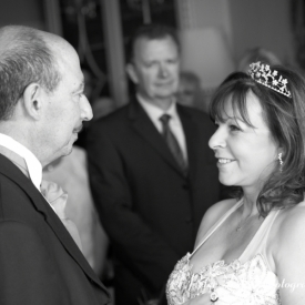Brocket-Hall-Herfordshire-wedding-photographyby-Peter-Dyer-Photographs-north london_5