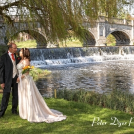 Brocket-Hall-Herfordshire-wedding-photographyby-Peter-Dyer-Photographs-north london_9
