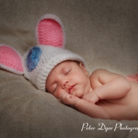 Newborn Photography_by Peter Dyer Photographs_4