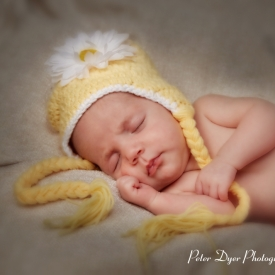 Newborn Photography_by Peter Dyer Photographs_5