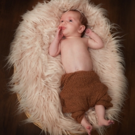Newborn Photography_by Peter Dyer Photographs_6