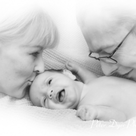 Newborn Photography_by Peter Dyer Photographs_9