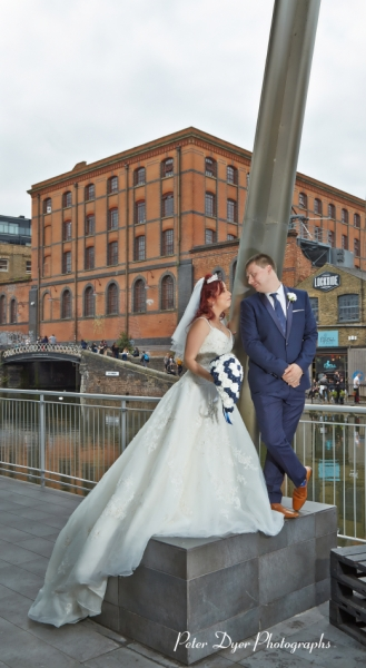 Camden-town-wedding-photographyby-Peter-Dyer-Photographs-north london_11