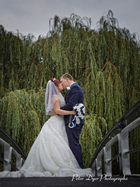 Camden-town-wedding-photographyby-Peter-Dyer-Photographs-north london_13