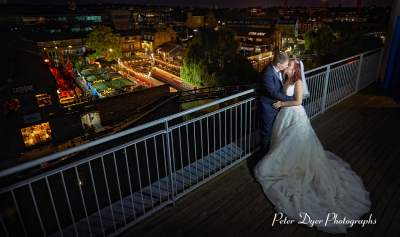 Camden-town-wedding-photographyby-Peter-Dyer-Photographs-north london_15