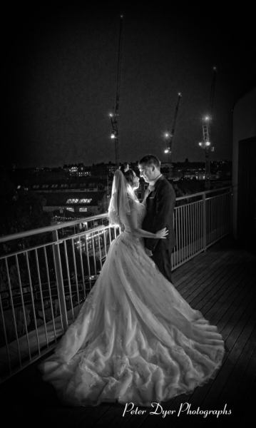 Camden-town-wedding-photographyby-Peter-Dyer-Photographs-north london_17