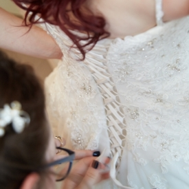 Camden-town-wedding-photographyby-Peter-Dyer-Photographs-north london_0