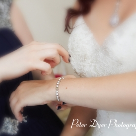 Camden-town-wedding-photographyby-Peter-Dyer-Photographs-north london_1