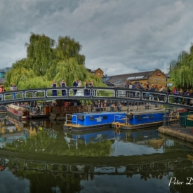 Camden-town-wedding-photographyby-Peter-Dyer-Photographs-north london_12