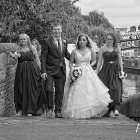 Camden-town-wedding-photographyby-Peter-Dyer-Photographs-north london_14