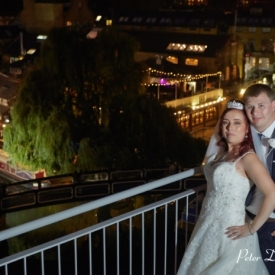 Camden-town-wedding-photographyby-Peter-Dyer-Photographs-north london_16