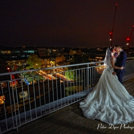 Camden-town-wedding-photographyby-Peter-Dyer-Photographs-north london_18