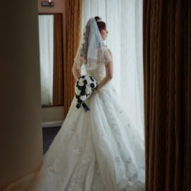 Camden-town-wedding-photographyby-Peter-Dyer-Photographs-north london_3