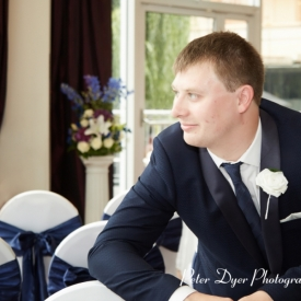 Camden-town-wedding-photographyby-Peter-Dyer-Photographs-north london_4