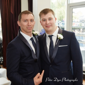Camden-town-wedding-photographyby-Peter-Dyer-Photographs-north london_5