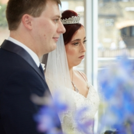 Camden-town-wedding-photographyby-Peter-Dyer-Photographs-north london_6