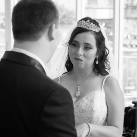 Camden-town-wedding-photographyby-Peter-Dyer-Photographs-north london_7