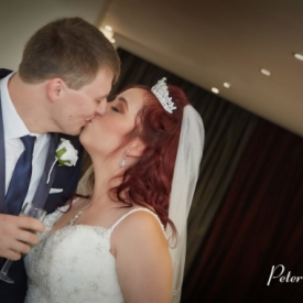 Camden-town-wedding-photographyby-Peter-Dyer-Photographs-north london_9