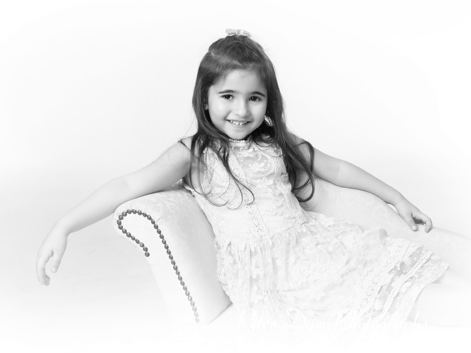 Kids Photography_by Peter Dyer Photographs