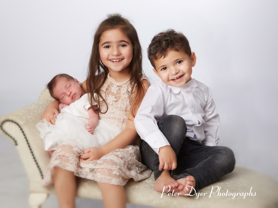 Kids Photography_by Peter Dyer Photographs_1