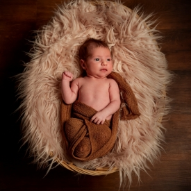 Newborn Photography_by Peter Dyer Photographs_3