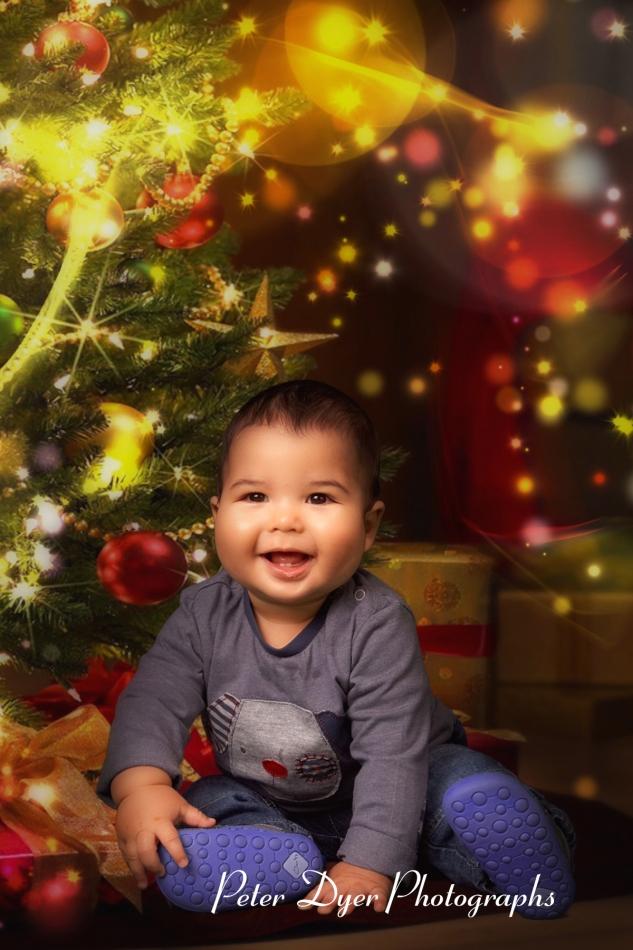 christmas card photoshoot enfield_009